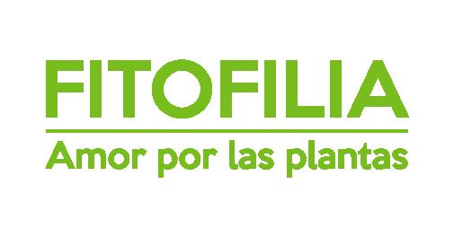 Fitofilia Cliente Carlos Lozano Diseño De Paginas Web
